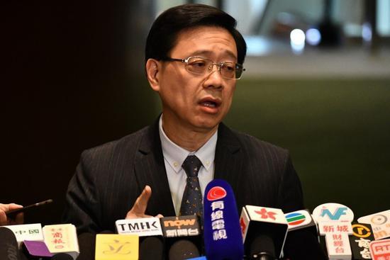 多地出招助力企业抗疫上海社保缴费减负超百亿