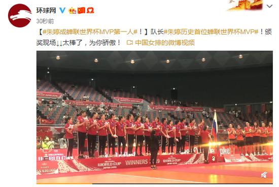 停办信息学奥赛联赛 中国计算机学会推出新认证