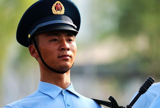 中国银行一储蓄所主任外逃22年后被缉捕归案