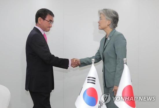 △图片来自韩国媒体