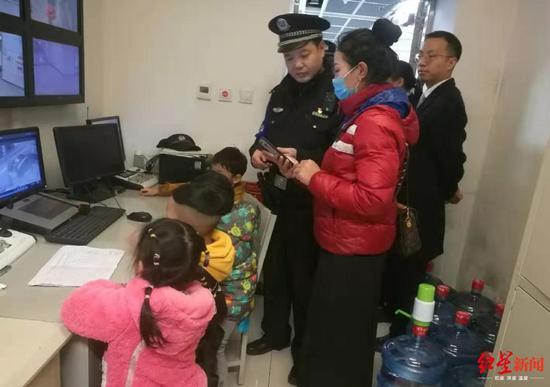 武汉窗口业务暂停,换驾照、驾考、迁户口……咋办?看这里