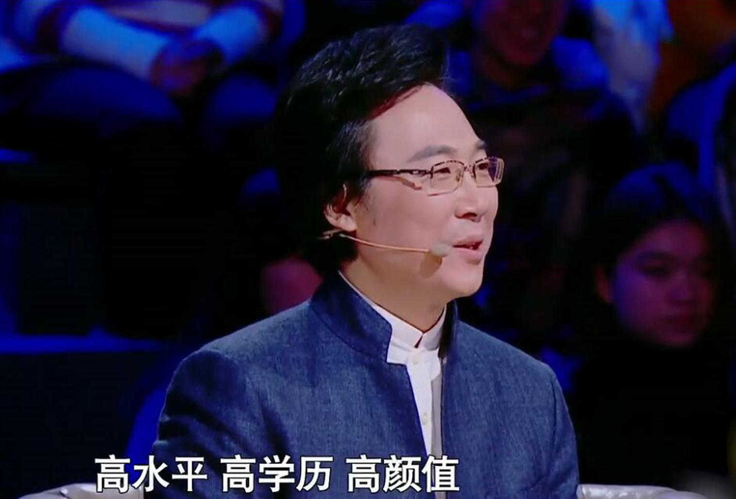 """正如廖昌永说的,这个""""高龄合唱团""""真的不简单。"""