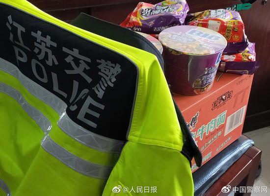 林郑月娥:香港将扩大入境限制措施 防止疫情输入
