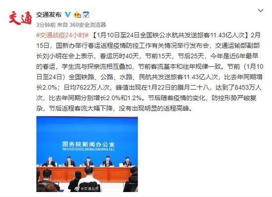 齐国邮政网面停业4.1万个 停业率72%