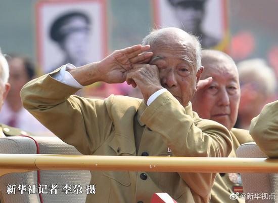 黄文涛:下半年中国经济趋稳 基建会成为经济回升抓手
