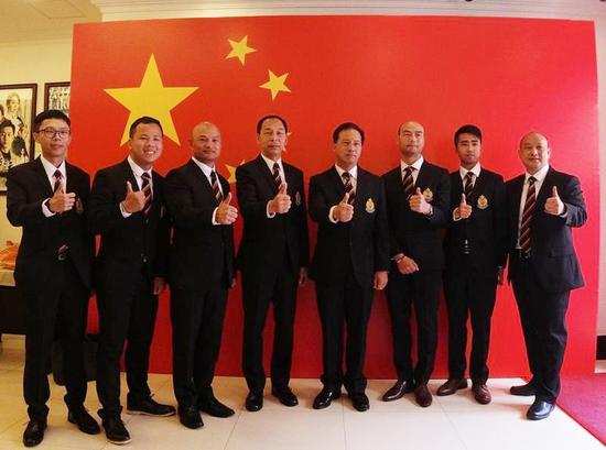 中国海关:允许俄罗斯甜菜粕大豆粕油菜籽粕进口