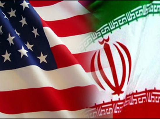 伊方否认与美国有直接或间接的谈判。(图:ISNA)