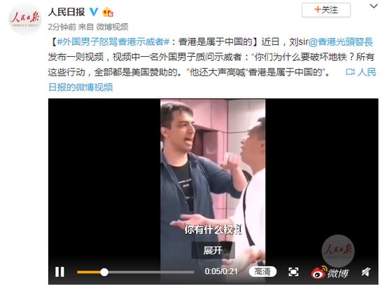 股海导航2月14日沪深股市公告提示