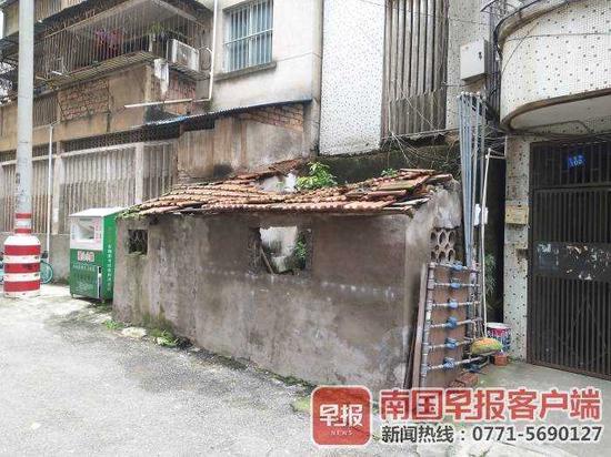 上海浦西第一高楼背后:华裔老板曾为印尼首富
