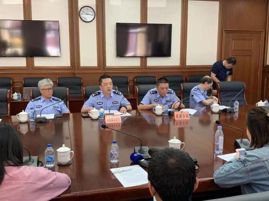 农银汇理基金刘攀:科技新基建已燃起新希望