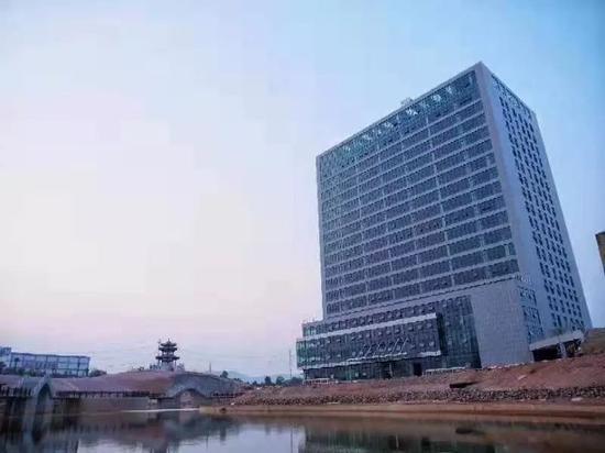 北京世园会:多国携手共创绿色发展的美好未来