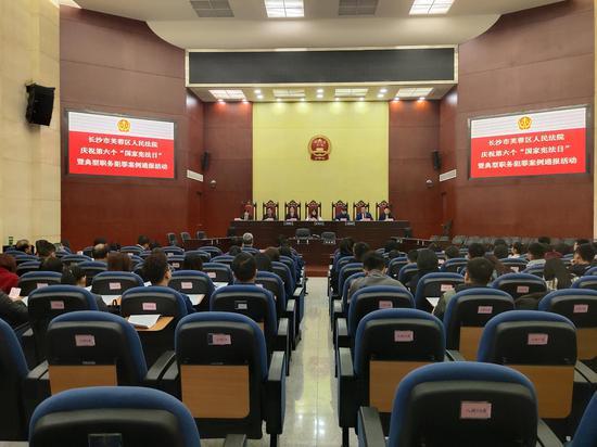 南京证券龙虎榜:疑是赵老哥和作手新一爆买2.17亿