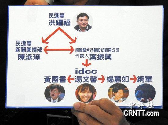 三星天津电视机厂19日复工富士康郑州奖励员工复工