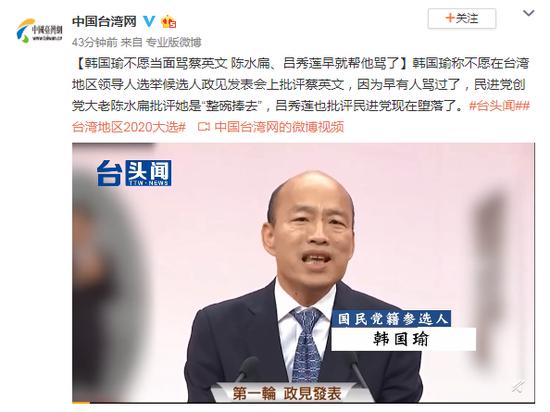 天津新增确诊病例6例其中3例曾去过同一百货大楼
