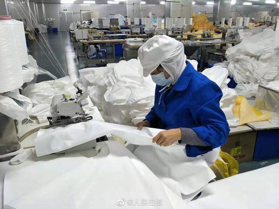 北京一次性预拨民办普惠性幼儿园上半年生均定额补助
