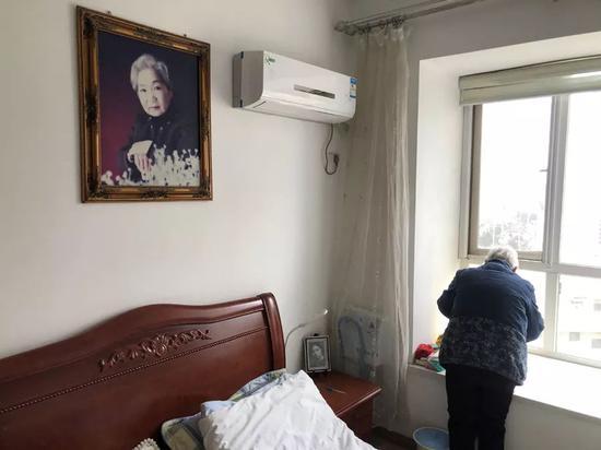 """""""广播电视零距离—破冰进社区""""活动成功举行"""