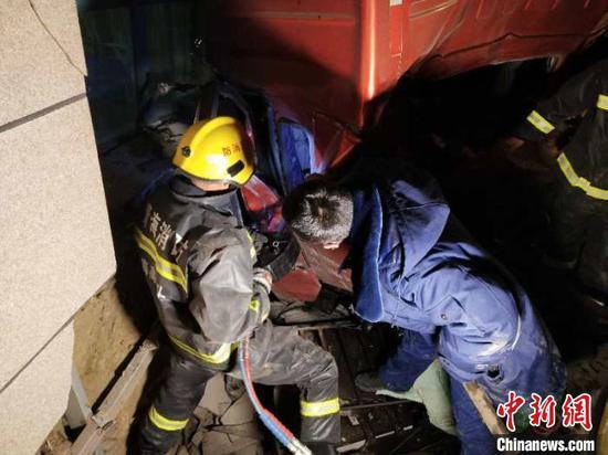 世卫组织承认中国从未报告疫情暴发?外交部回应