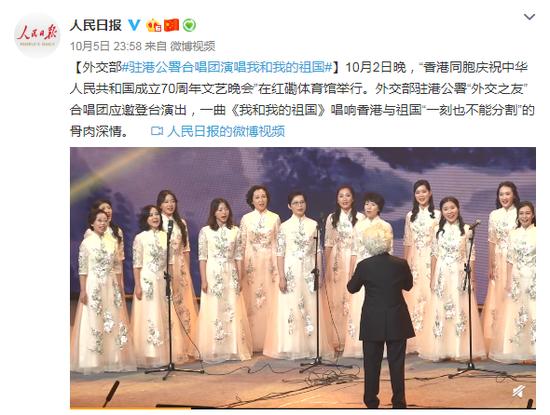 期市大面积飘红:沪银涨停 红枣涨逾4%