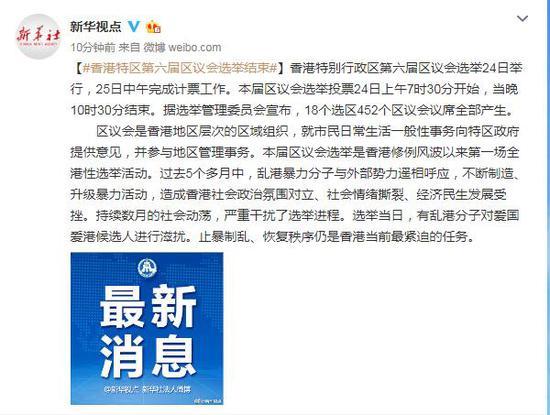 爱彼迎报告:中国房东有六成以上是女性