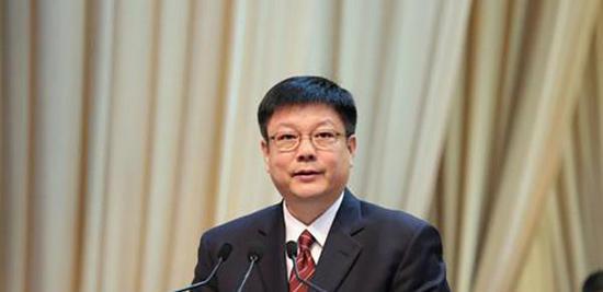 """美联储卡普兰:应维稳利率预计美经济今年""""稳健""""增长"""
