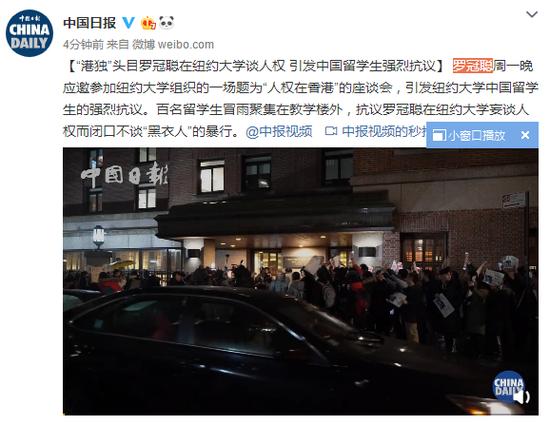 预告|银华基金王翔:疫情中的宅经济之传媒计算机机会
