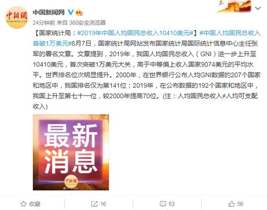 乐投体育信誉平台_狗万体育备用网址