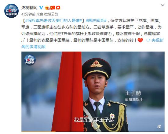 """4S店降价促销难掩冷清 """"金九银十""""爽约车市"""
