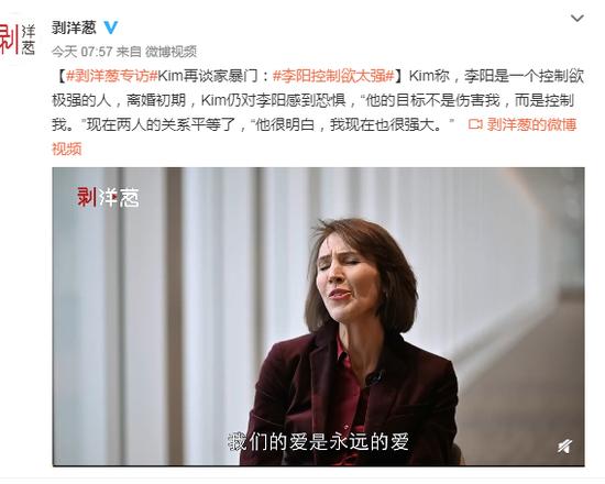北京市:承租市区属国企房产的中小企业免收2月房租