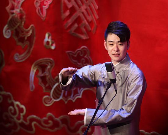 国内酒店超9成恢复营业广州、深圳恢复到1月初水平