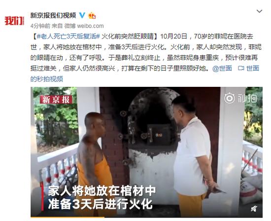 上海—航班起飞后因鸟击引发故障提示 返航浦东