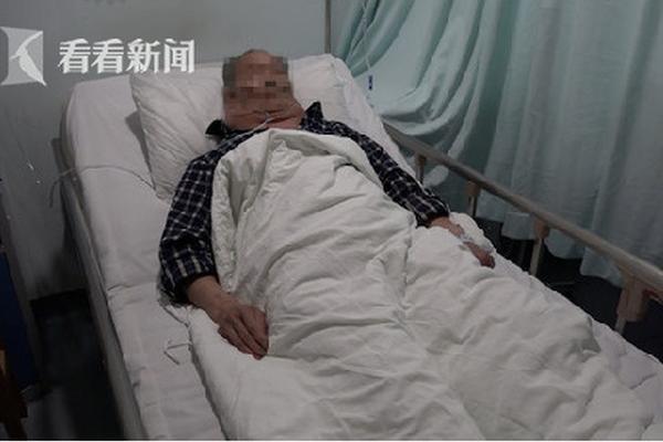 """黑龙江发布""""九字令"""" 全省监狱戒毒场所进入战时管理状态"""