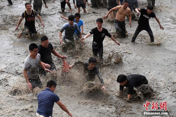 部级官员被包头周一在位置待定320万天津8