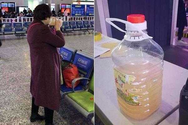 山西省呂梁市政協原主席劉云晨被逮捕:系主動投案