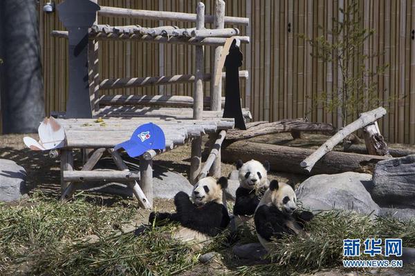16日零時起,所有無癥狀入境北京人員集中隔離14天
