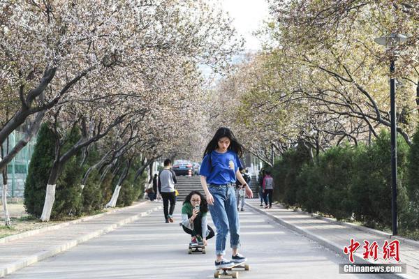 病情得到北京上海等波流行上升毒核酸转阴动重大