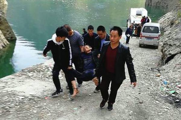 韓國:將向中國提供500萬美元物資 運送200萬只口罩至武漢