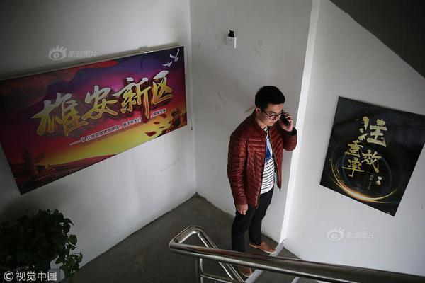 习近平出访两邻国 看点亮点都在这 习近平出访两邻国 看点亮点都在这_http://m.muzhuang2020.icu