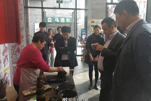 """郑州实现""""口罩自由购买"""",官方已关闭口罩预约平台"""