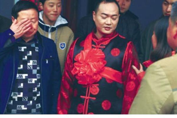 []!成為中式英語的精髓,和中國功夫一樣深受老外喜歡。