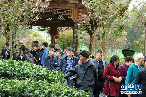 欢的票过节韩媒政府话习近平重班领导人通北京