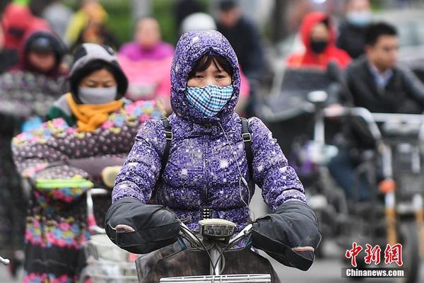北京嚴查戶口違法違規 重復戶口和違規戶口都將注銷