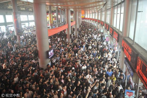 中国以外新增确诊11487例 意大利伊朗西班牙最严重