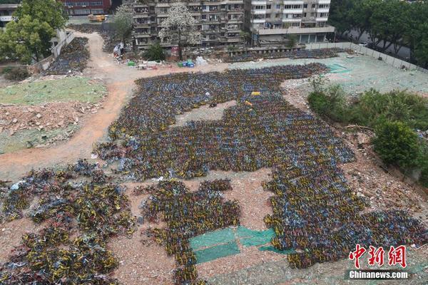 韩媒:全国托儿所再推迟2周开放