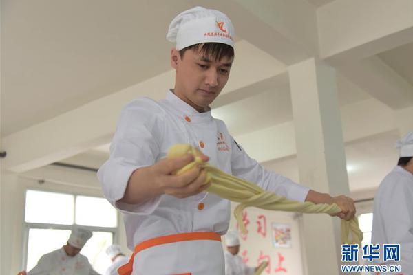 天风否认年度策略会将移步灵隐寺:会在上海开