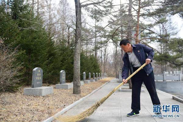 保公正韩总宾溺亡 中不逊毒蛇全登称愿考虑某些癌症免美国会众