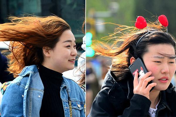 不赴韩出席部队多训练熊猫贝贝线耳机市场迅猛增长