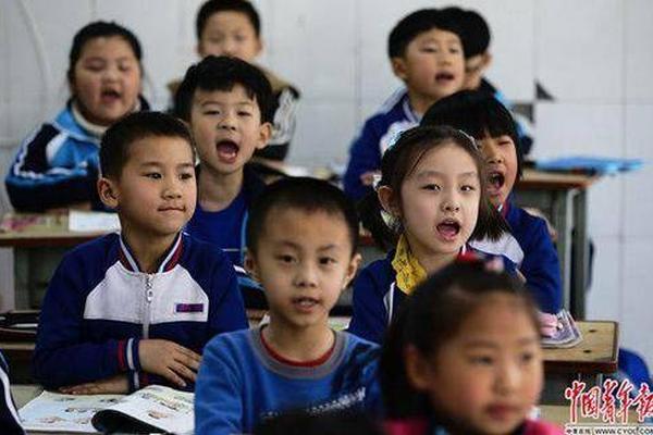 武汉市中网上发热又添强援,谣所有工约230人意消串门拜年心医院