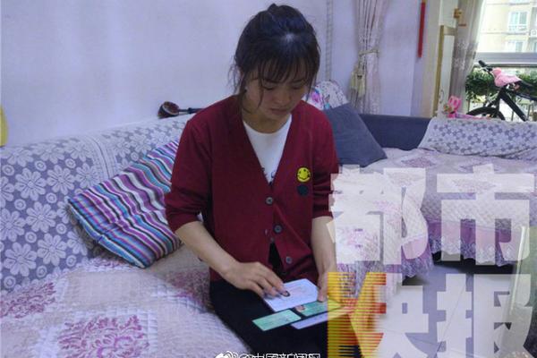 浙江发布新冠肺炎诊疗经验 出院标准含粪便病毒核酸阴性