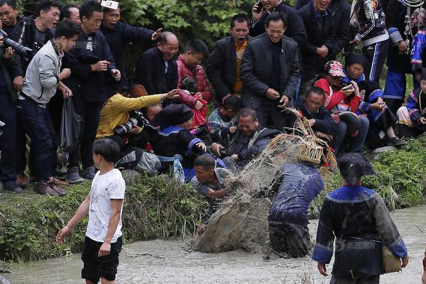 "NHK解释误报""朝鲜导弹坠海"":错误发布内部训练文稿"