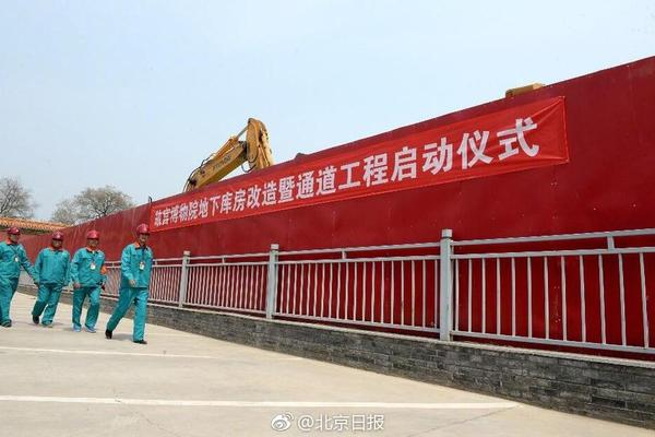 国家卫健委:全国新型冠状病毒肺炎病死率为2.1%,武汉市4.9%